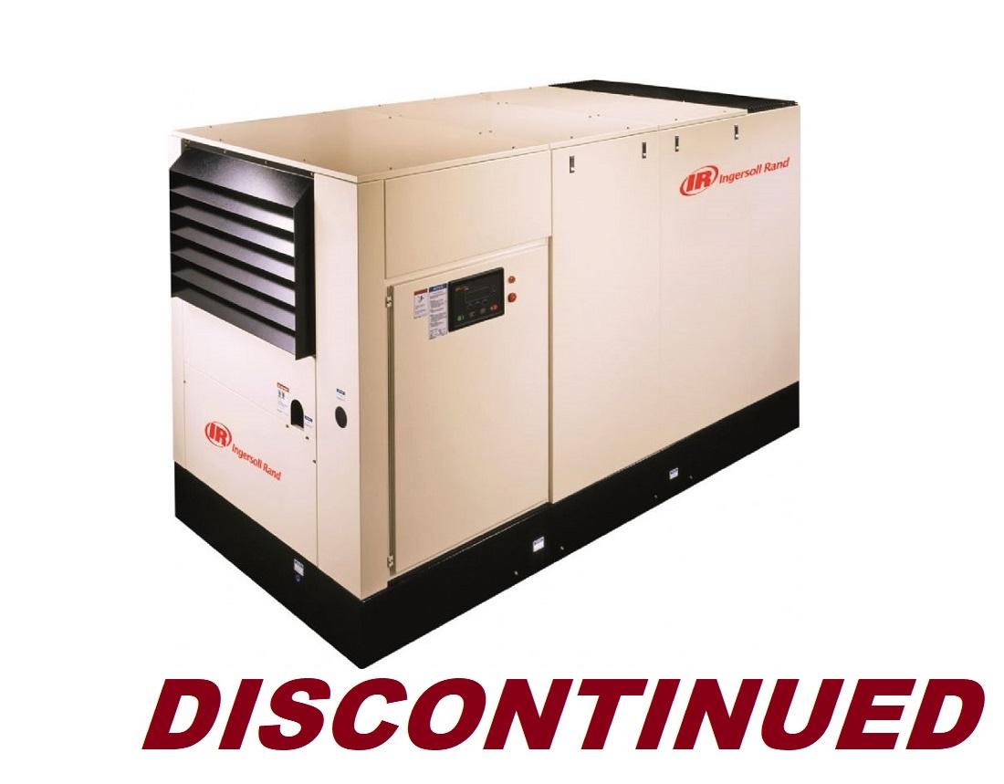 SSR M200-250 кВт