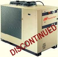 Осушители D4620IN-W - D22800IN-W