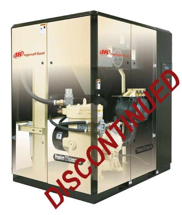 IRN37-45 кВт