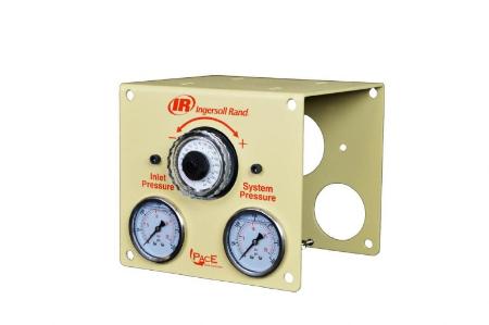 Контроллер расхода воздуха PacE