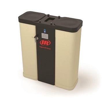 Сепараторы вода/масло