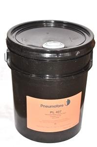 Запасные части для вакуумных насосов Pneumofore серии UV. Комплекты для ТО и их состав