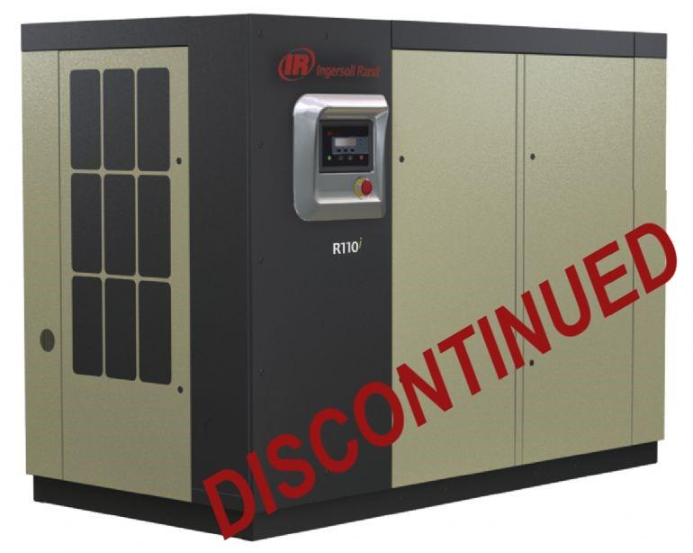 R90-160ie Premium Efficiency