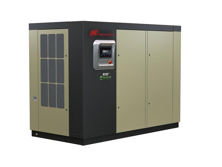 R90-160ne Nirvana VSD Premium Efficiencу