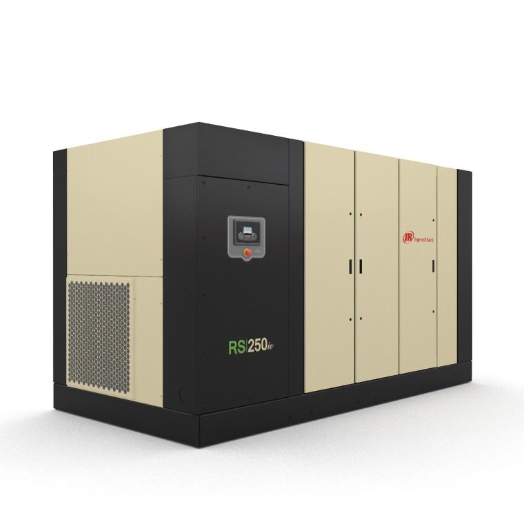 RS200-250