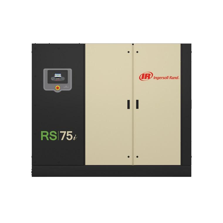 RS45-75