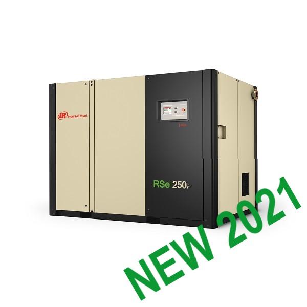 RSe160-290