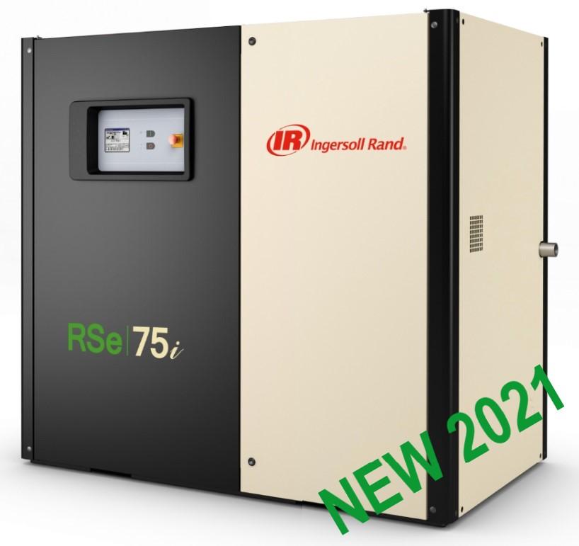 RSe55-75
