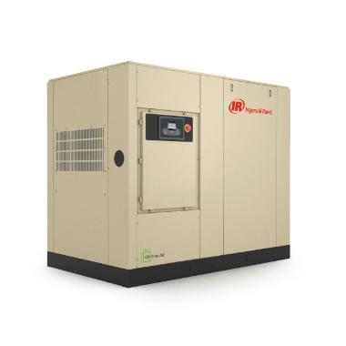 Sierra 37-300 кВт