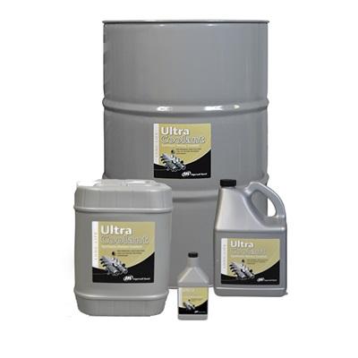 Ultra Coolant