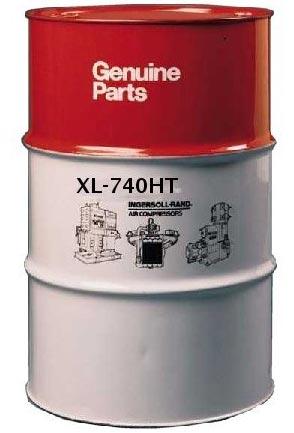 XL-740